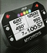 Mychron 5 инструкция - фото 10