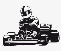 Arte Racing